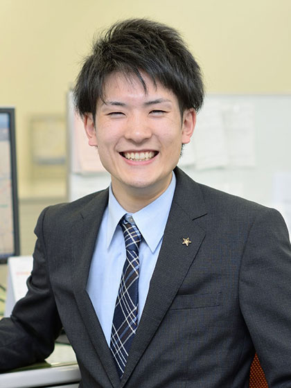 内田 拓郎
